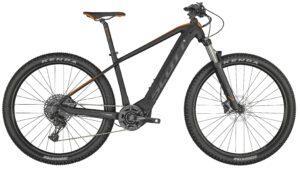 SCO Bike Aspect eRIDE 920 black_M