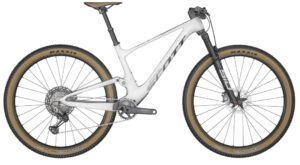 SCO Bike Spark RC Pro (EU)_M