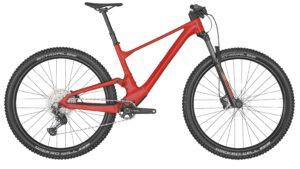 SCO Bike Spark 960 red (EU)_M