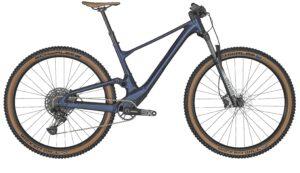 SCO Bike Spark 970 blue (EU)_L
