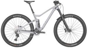 SCO Bike Genius 920 (EU)_M
