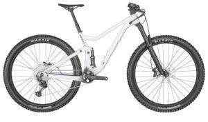 SCO Bike Genius 940 (EU)_M