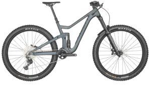 SCO Bike Ransom 930_M