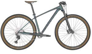 SCO Bike Scale 950 (EU)_L
