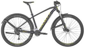 SCO Bike Aspect 950 EQ_M