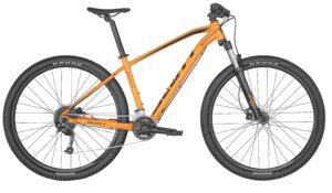 SCO Bike Aspect 950 orange (KH)_XL
