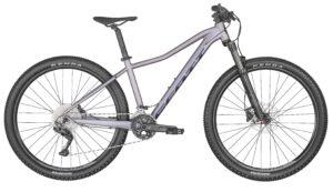 SCO Bike Contessa Active 20 (KH)_S