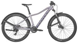 SCO Bike Contessa Active 50 EQ_S