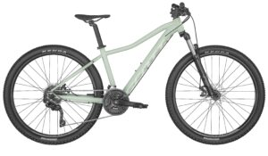 SCO Bike Contessa Active 60 (KH)_S