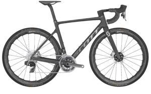 SCO Bike Addict RC Ultimate (EU)_54