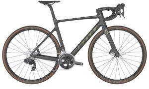 SCO Bike Addict RC 30 (EU)_56