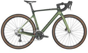 SCO Bike Addict Gravel 30_56