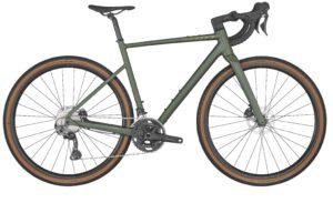 SCO Bike Speedster Gravel 20 (EU)_54