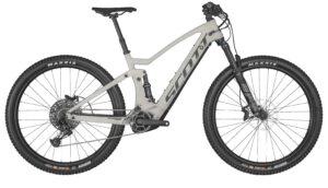 SCO Bike Strike eRIDE 910 (EU)_M