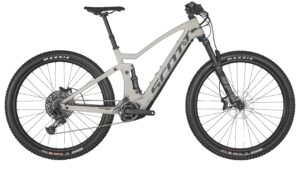 SCO Bike Strike eRIDE 910 (EU)_L