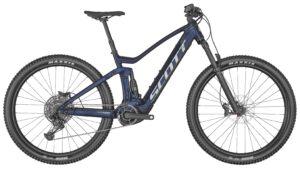 SCO Bike Strike eRIDE 940 (EU)_M