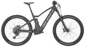 SCO Bike Genius eRIDE 910 (EU)_L