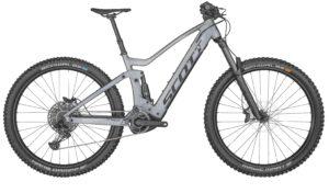 SCO Bike Genius eRIDE 930 (EU)_M