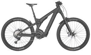 SCO Bike Patron eRIDE 900 (EU)_M