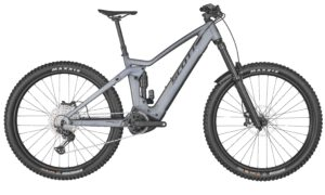 SCO Bike Ransom eRIDE 920 (EU)_M