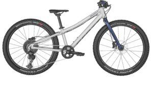 SCO Bike Scale RC 400_-