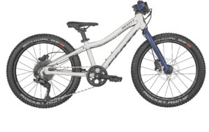 SCO Bike Scale RC 200_-