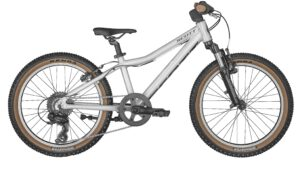 SCO Bike Scale 20 silver (KH)_-