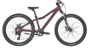 SCO Bike Contessa 24 disc_-