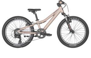 SCO Bike Contessa 20 (KH)_-