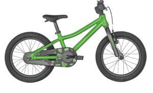 SCO Bike Roxter 16 (KH)_-
