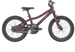 SCO Bike Contessa 16 (KH)_-