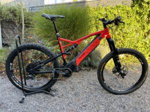 Rotwild R.X+ Trail Pro 27